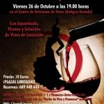 news-oct-32-vino-flamenco